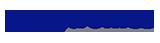 Semitronics Logo