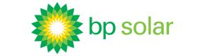 BP Solar | Semitronics