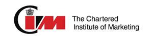 Chartered Insitute | Semitronics