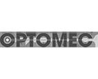 Optomec | Semitronics