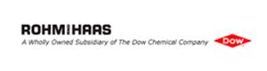 Rohmihaab | Semitronics